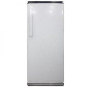 Himalia RF360 Refrigerator
