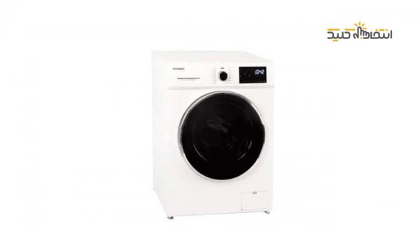 ماشین لباسشویی هیوندای مدل HWM-8012W