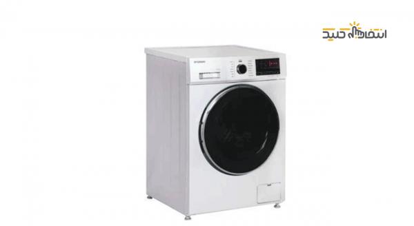 ماشین لباسشویی هیوندای مدل HWM-8013S