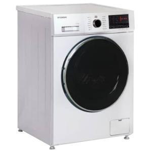 Hyundai HWM-8013S Washing Machine