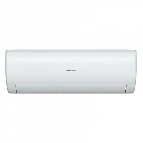 Hyundai Winv 2430 Air Conditioner