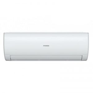 Hyundai Winv 930 Air Conditioner