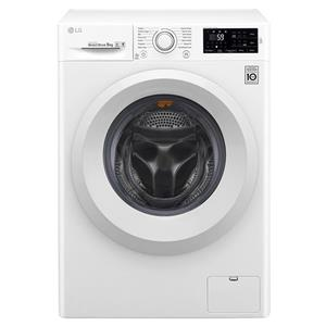 LG WM-621NW washing machine