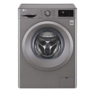 LG WM-621NS washing machine