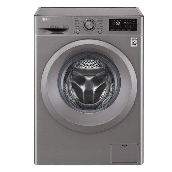 LG WM-621NS washing machine