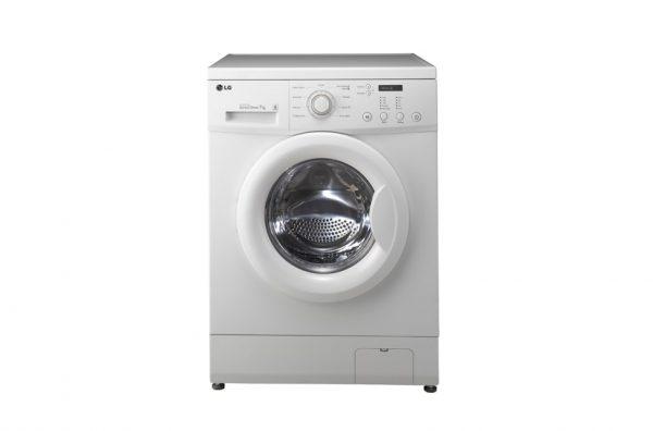 LG WM-K702 washing machine