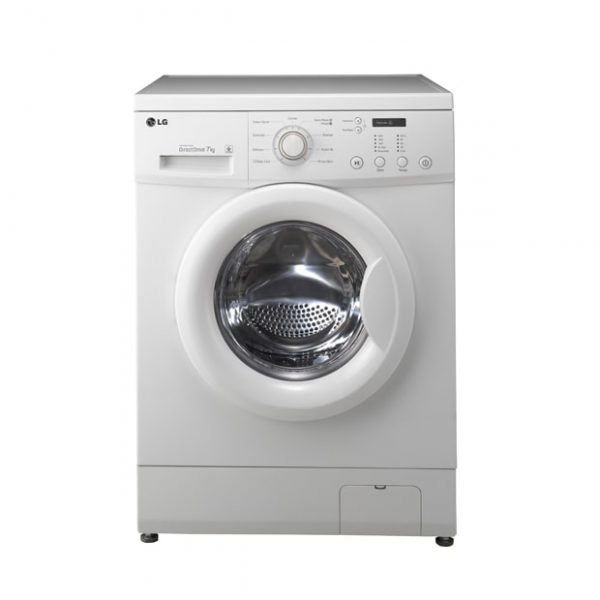 LG WM-K702 washing machine