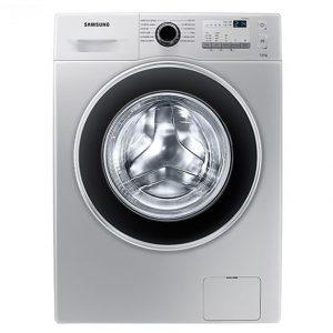 Samsung Q1256S Washing Machine 8Kg