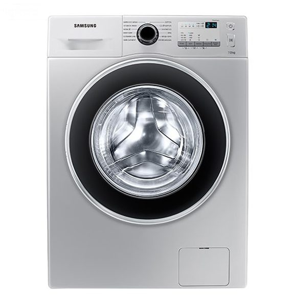 Samsung Q1256S Washing Machine 8Kg