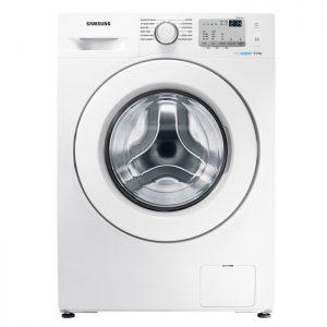 Samsung Q1255W Washing Machine 8Kg