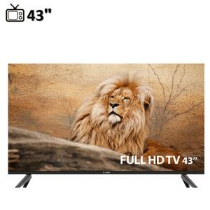 Snowa SSD-43SA560 LED TV