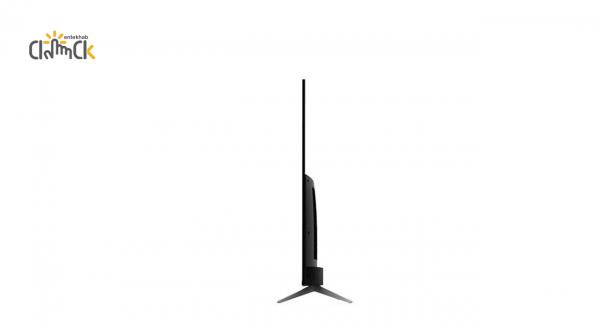تلویزیون تی سی ال مدل 43S6000 سایز 43 اینچ
