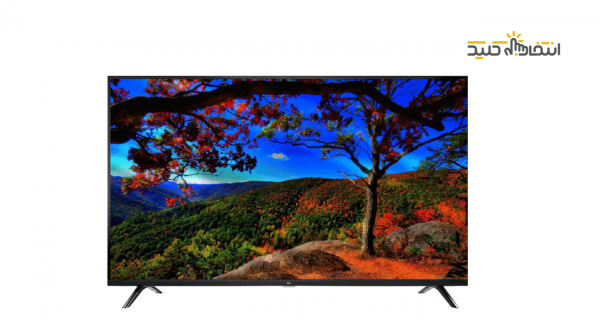 تلویزیون ال ای دی ۴۹ اینچ تی سی ال مدل TCL49D3000