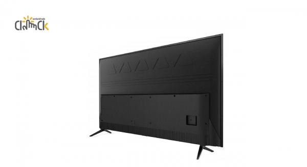 تلویزیون ال ای دی 50 اینچ
