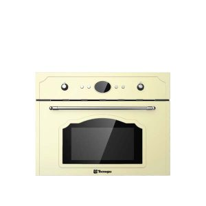 Technogaz TCC-51408 Microwave Built-in