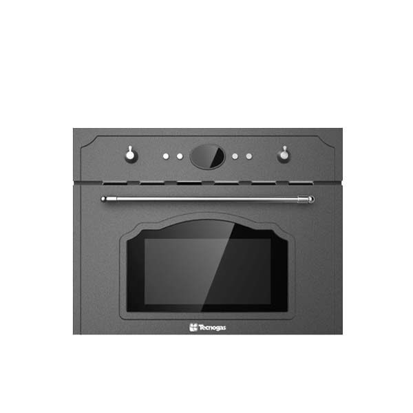 Technogaz TCG-51407 Microwave Built-in