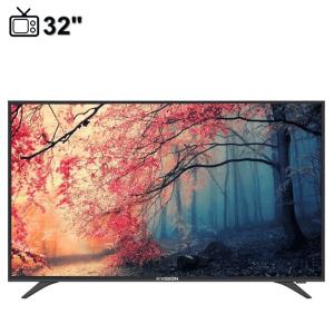 Xvision 32xt520 LED TV 32 Inch