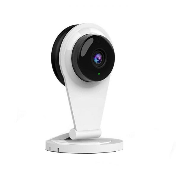 imax Wifi IP Camera Wireless P2P Mini yoosee