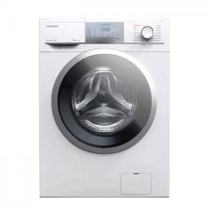 Daewoo Charisma 8140 Washing machine