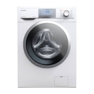 Daewoo Charisma DWK-7100 Washing machine