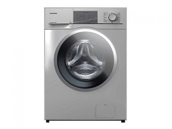 Daewoo Charisma DWK-7103 Washing machine