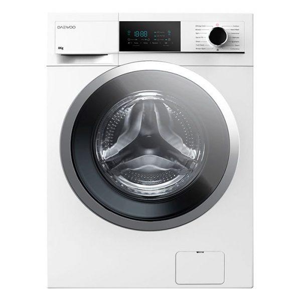 Daewoo Charisma DWK-7140 Washing machine