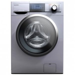 Daewoo Charisma DWK-7143 Washing machine