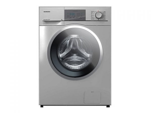 Daewoo Charisma DWK-8103 Washing machine