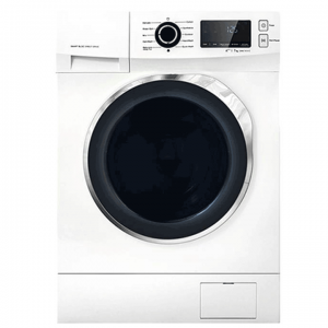 Daewoo DWK-8240 washing machine