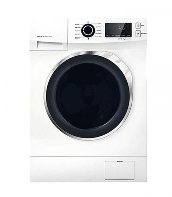 Daewoo DWK-8240 washing machine