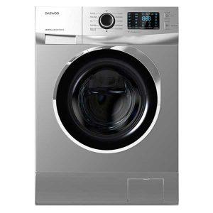 Daewoo DWK-8243 Washing Machine