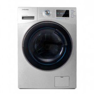 Daewoo DWK-8543 Washing machine