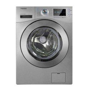 Daewoo DWK-8546 Washing machine