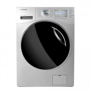 Daewoo DWK-9543 Washing Machine