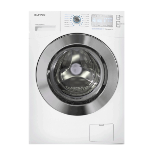 Daewoo DWK-9544 Washing Machine