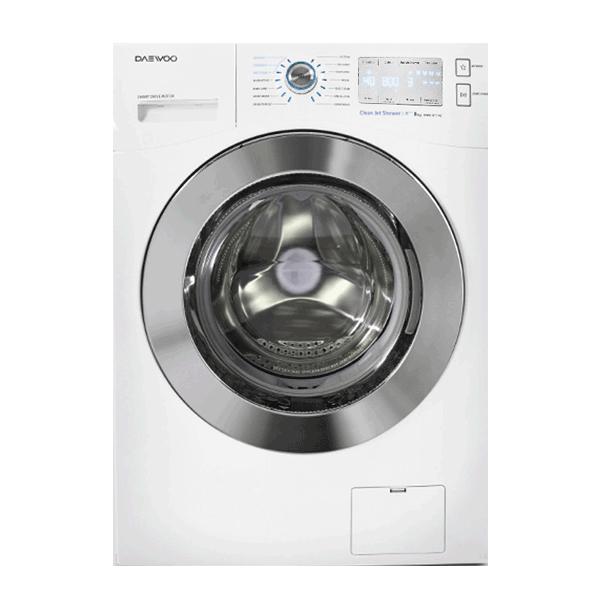 Daewoo DWK-9544 Washing Machine