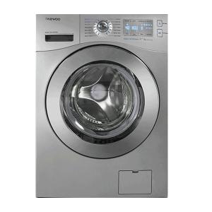 Daewoo DWK-9546 Washing Machine