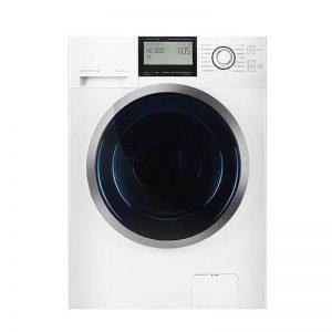 Daewoo DWK-YOUNG86C Washing Machine