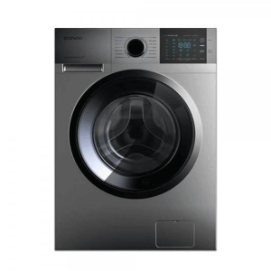 Daewoo Zen Pro DWK-Pro84SS Washing Machine