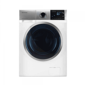 Daewoo Zen Pro DWK-Pro84TS Washing Machine