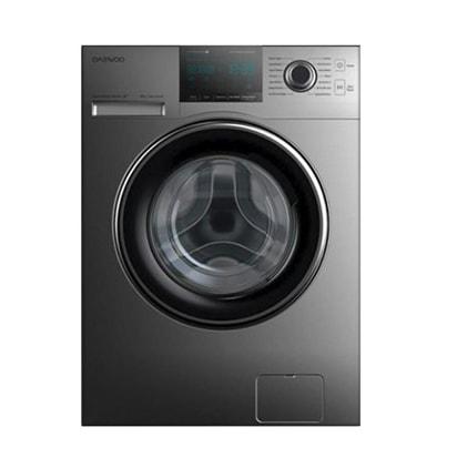 Daewoo washing machine DWK-YOUNG84S