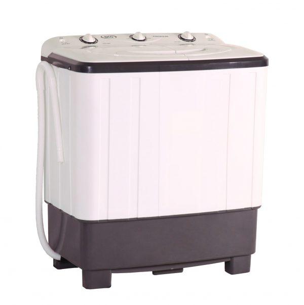 Emersun 13000W washing