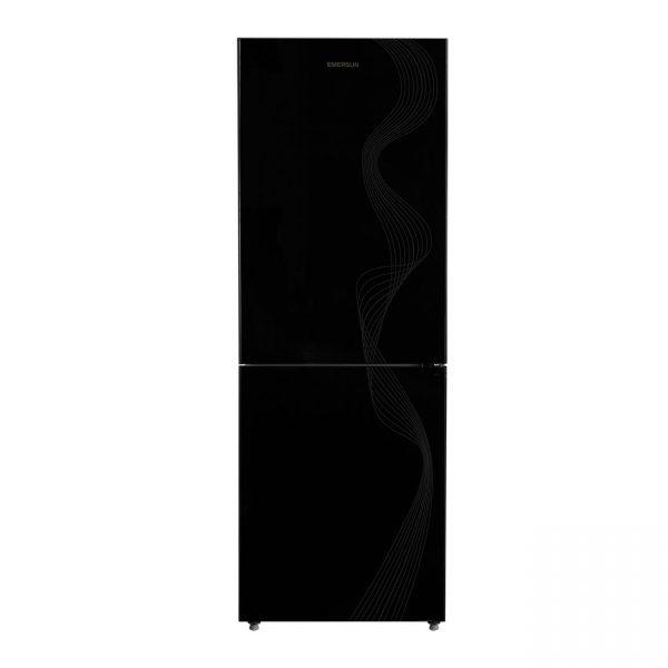Emersun BFH20 EL/T-H Refrigerator