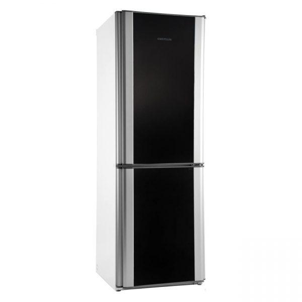 Emersun BFH20T-H Refrigerator