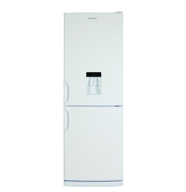 Emersun BFH20T Refrigerator