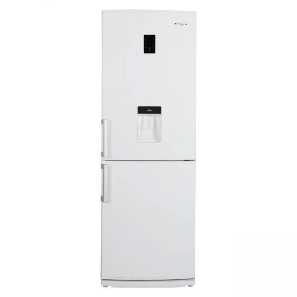 Emersun BFN22D-M/TP Refrigerator