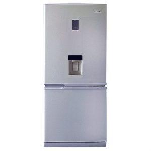 Emersun BFN27D Refrigerator