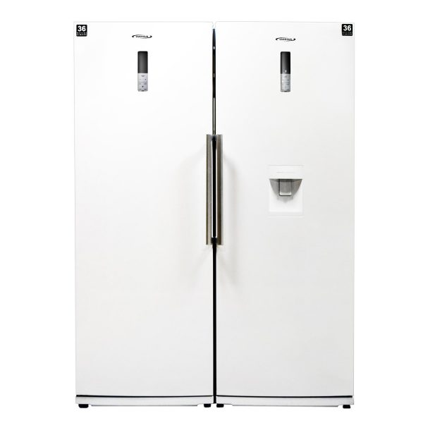 Emersun DIAMOND Refrigerator
