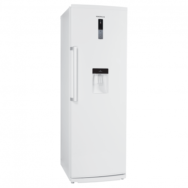 Emersun FN15D/TP Refrigerator