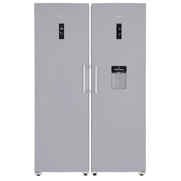 Emersun HIGH LUX Refrigerator